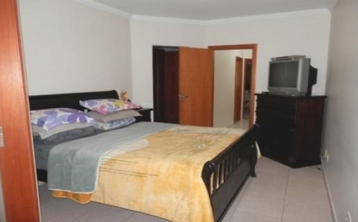 Casa 3 Dorm, Cidade Ademar, São Paulo (SO0872) - Foto 17
