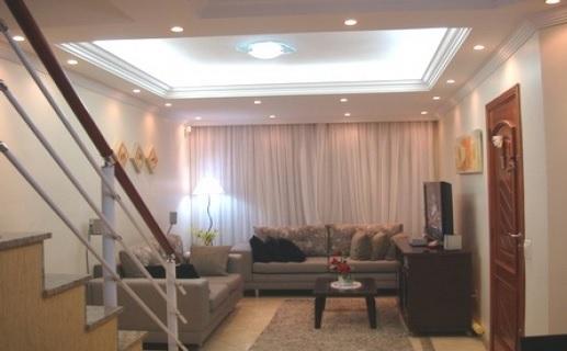 Total Imóveis - Casa 3 Dorm, Cidade Ademar - Foto 5