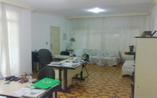 Total Imóveis - Casa 3 Dorm, Campo Grande (303157) - Foto 6