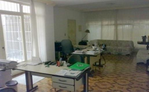 Total Imóveis - Casa 3 Dorm, Campo Grande (303157) - Foto 4