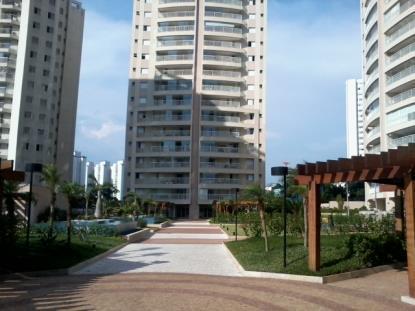 Apto 3 Dorm, Jardim Marajoara, São Paulo (AP11192) - Foto 2