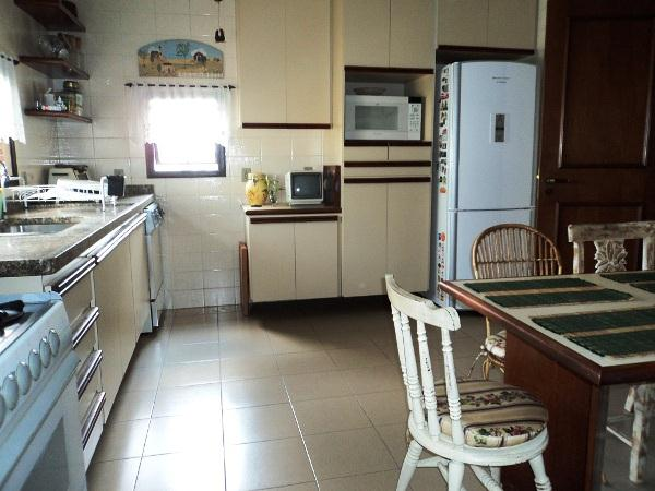 Total Imóveis - Apto 3 Dorm, Vila Mascote (303019) - Foto 6
