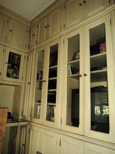 Total Imóveis - Apto 3 Dorm, Vila Mascote (303019) - Foto 3