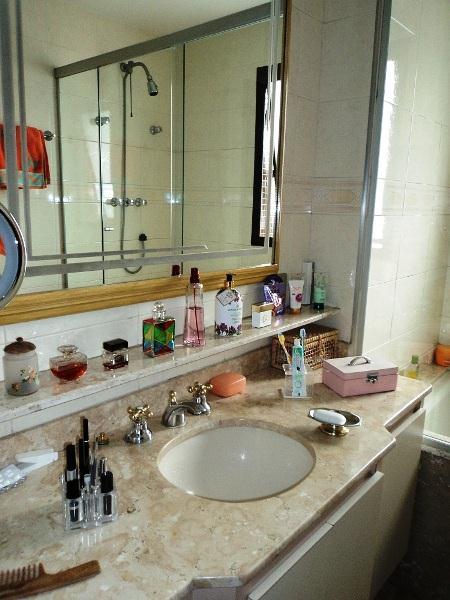 Total Imóveis - Apto 3 Dorm, Vila Mascote (303019) - Foto 4