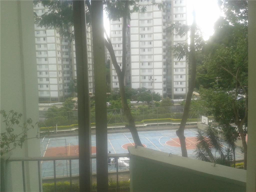 Apto 2 Dorm, Jardim Taquaral, São Paulo (AP12346) - Foto 12
