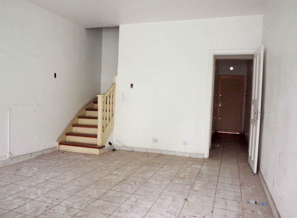 Casa 3 Dorm, Campo Belo, São Paulo (SO1525) - Foto 2