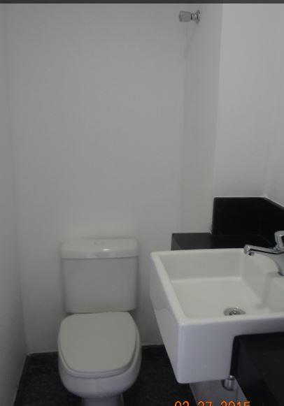 Sala, Vila Olímpia, São Paulo (CJ0475) - Foto 10