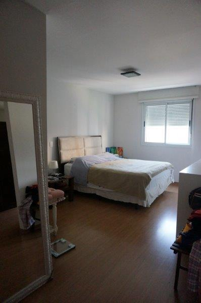 Apto 3 Dorm, Brooklin Paulista, São Paulo (AP12325) - Foto 10