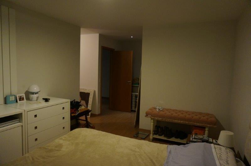 Apto 3 Dorm, Brooklin Paulista, São Paulo (AP12325) - Foto 11