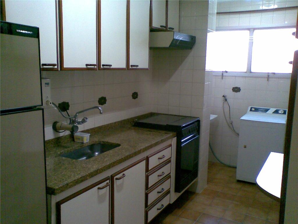 Total Imóveis - Apto 2 Dorm, Campo Belo, São Paulo - Foto 4