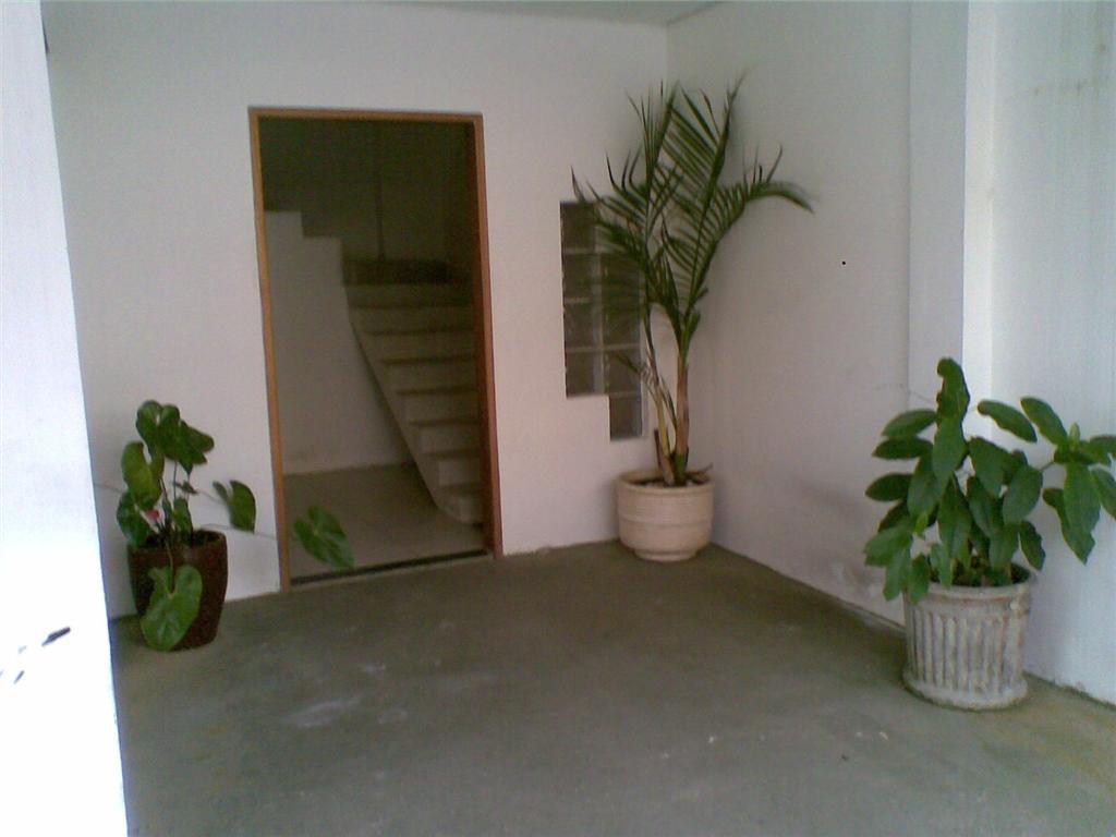 Total Imóveis - Casa 2 Dorm, Moema, São Paulo - Foto 6