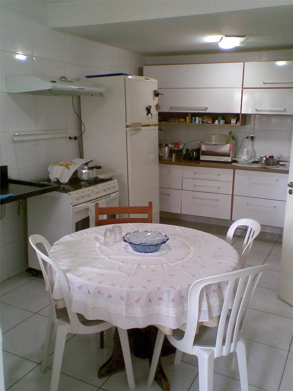Total Imóveis - Casa 2 Dorm, Moema, São Paulo - Foto 3