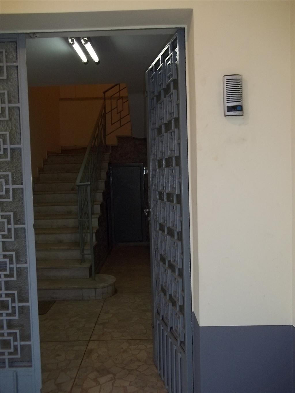 Total Imóveis - Casa 1 Dorm, Campo Belo, São Paulo - Foto 4