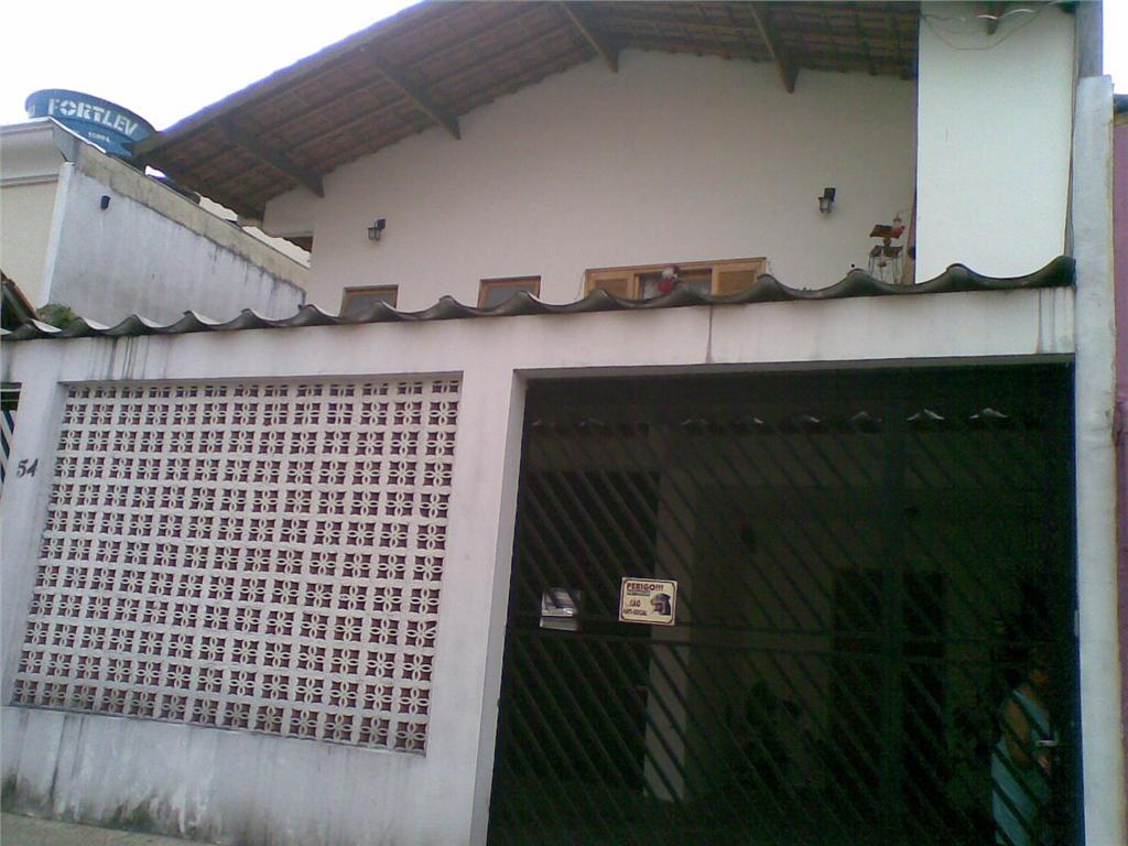 Total Imóveis - Casa 2 Dorm, Moema, São Paulo - Foto 4