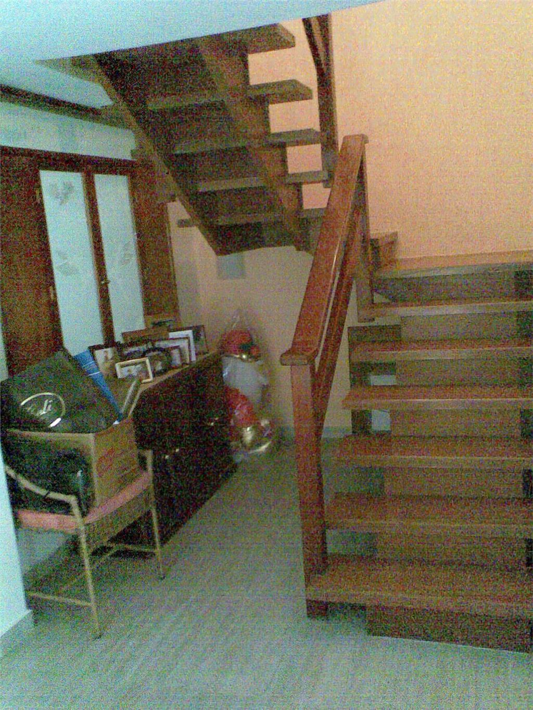 Total Imóveis - Casa 3 Dorm, Campo Belo, São Paulo - Foto 5