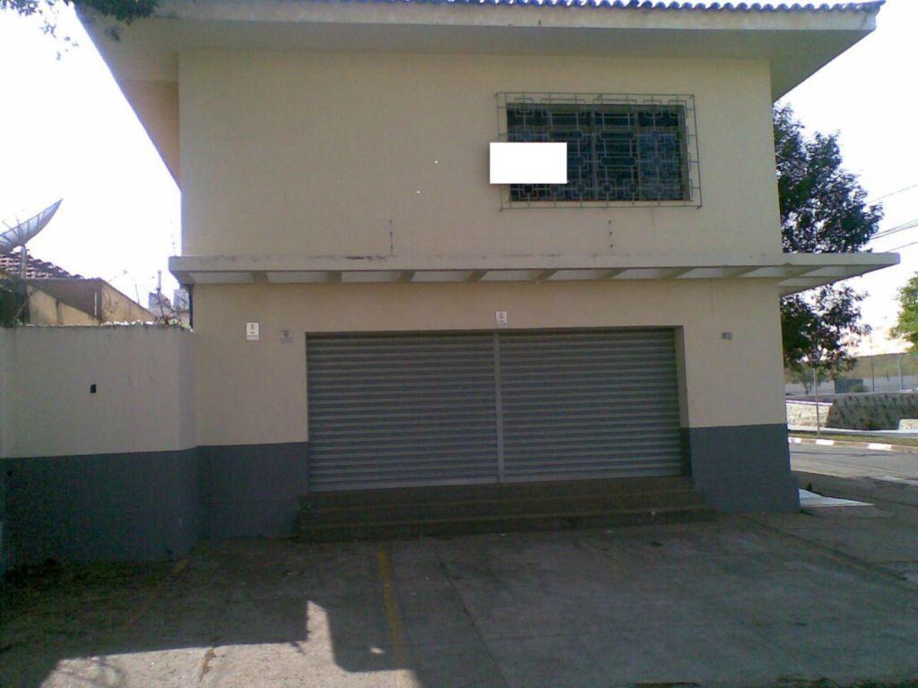Total Imóveis - Casa 1 Dorm, Campo Belo, São Paulo - Foto 2