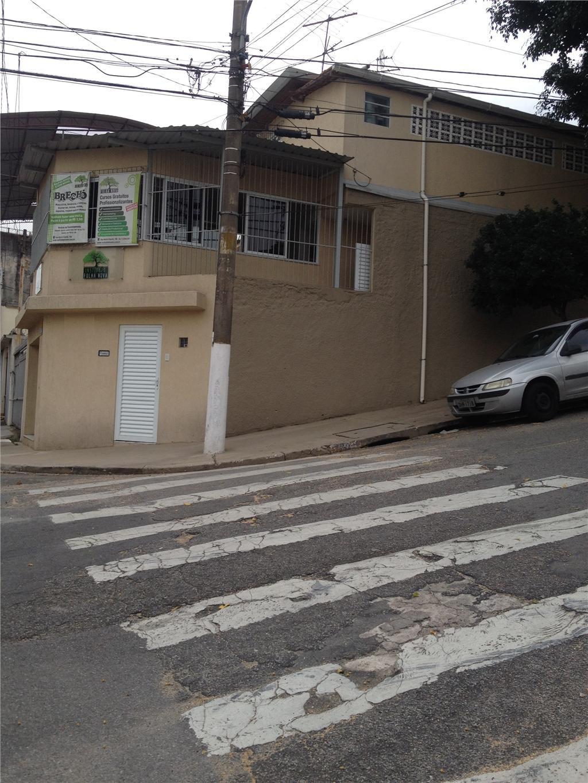 Casa 1 Dorm, Vila Santa Catarina, São Paulo (SO1236) - Foto 17