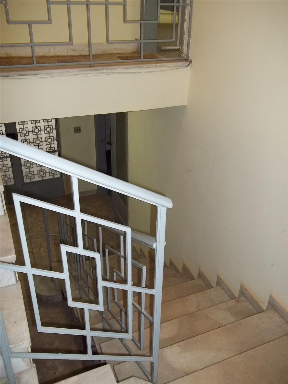 Total Imóveis - Casa 1 Dorm, Campo Belo, São Paulo - Foto 6