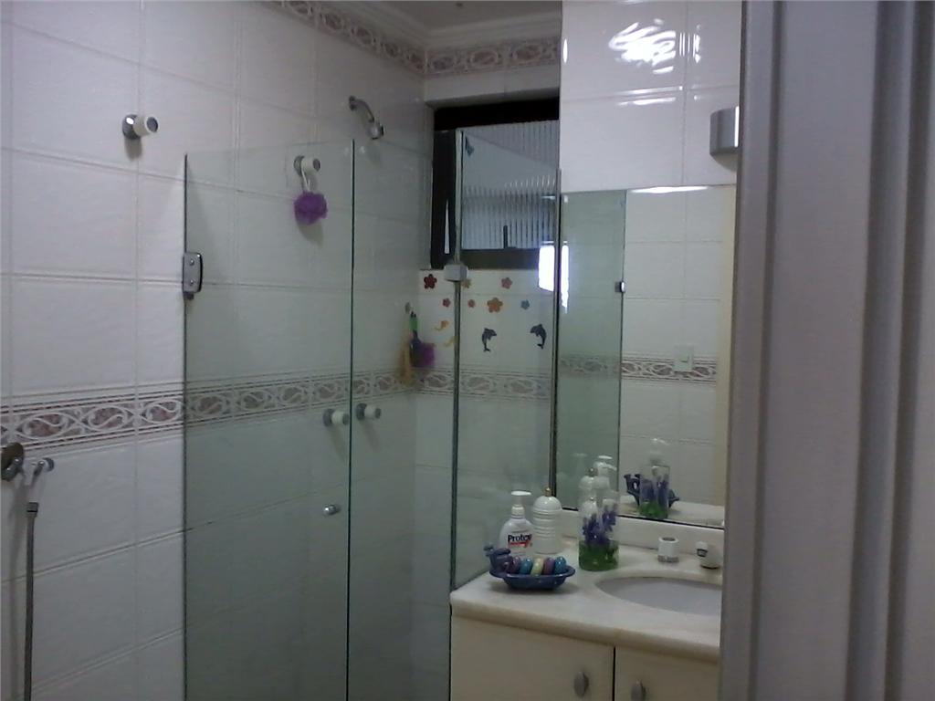 Total Imóveis - Apto 2 Dorm, Campo Belo, São Paulo - Foto 6