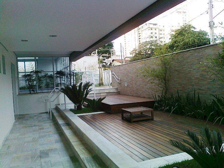 Total Imóveis - Apto 3 Dorm, Brooklin, São Paulo - Foto 5