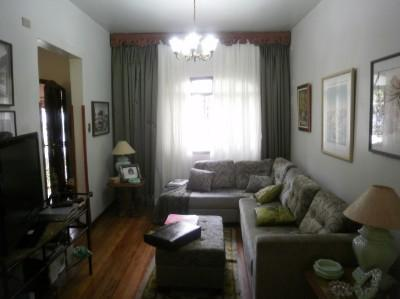 Total Imóveis - Casa 4 Dorm, Vila Mariana (303097) - Foto 3