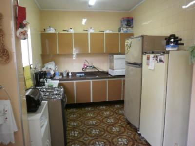 Total Imóveis - Casa 4 Dorm, Vila Mariana (303097) - Foto 6