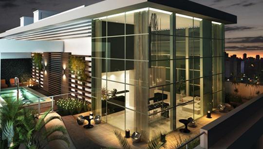 Brookfield Home Design - Foto 6