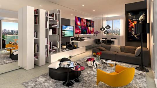 Brookfield Home Design - Foto 4
