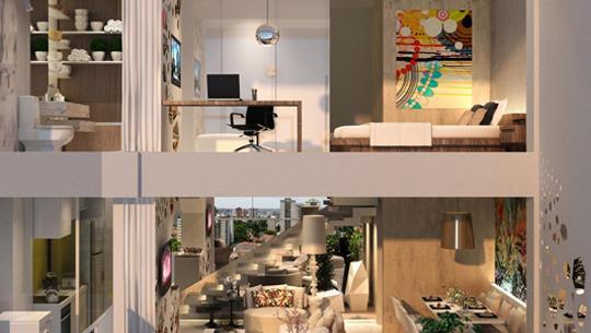 Brookfield Home Design - Foto 2