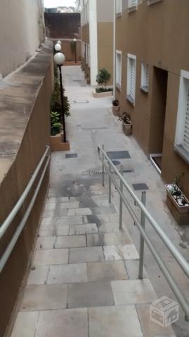 Residencial Cursino - Foto 3