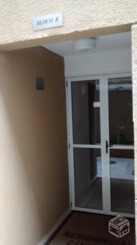 Residencial Cursino - Foto 2