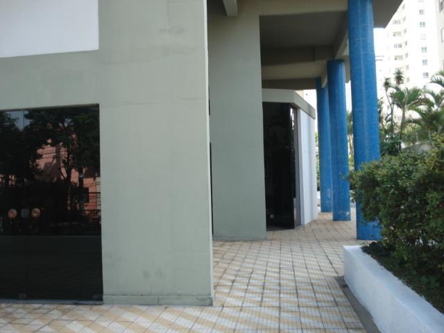 Edidicio Serra Leona - Foto 2