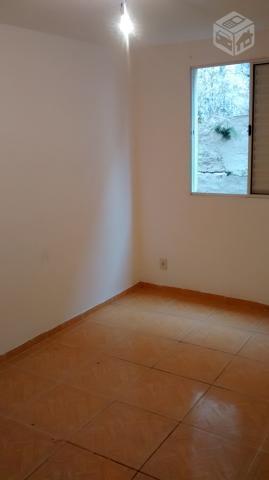 Residencial Cursino - Foto 6