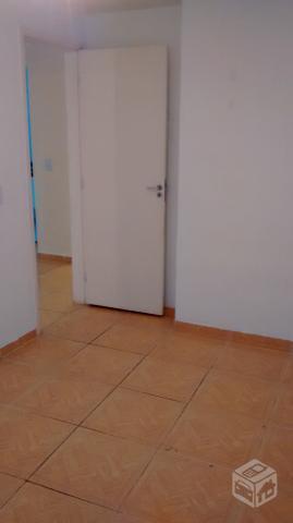 Residencial Cursino - Foto 5