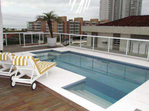 Cond Edif Costa do Sol Costa Azul - Foto 3