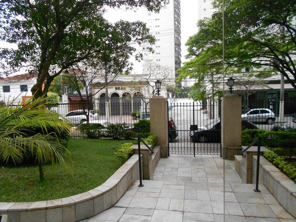 Edifício Arosa - Foto 2