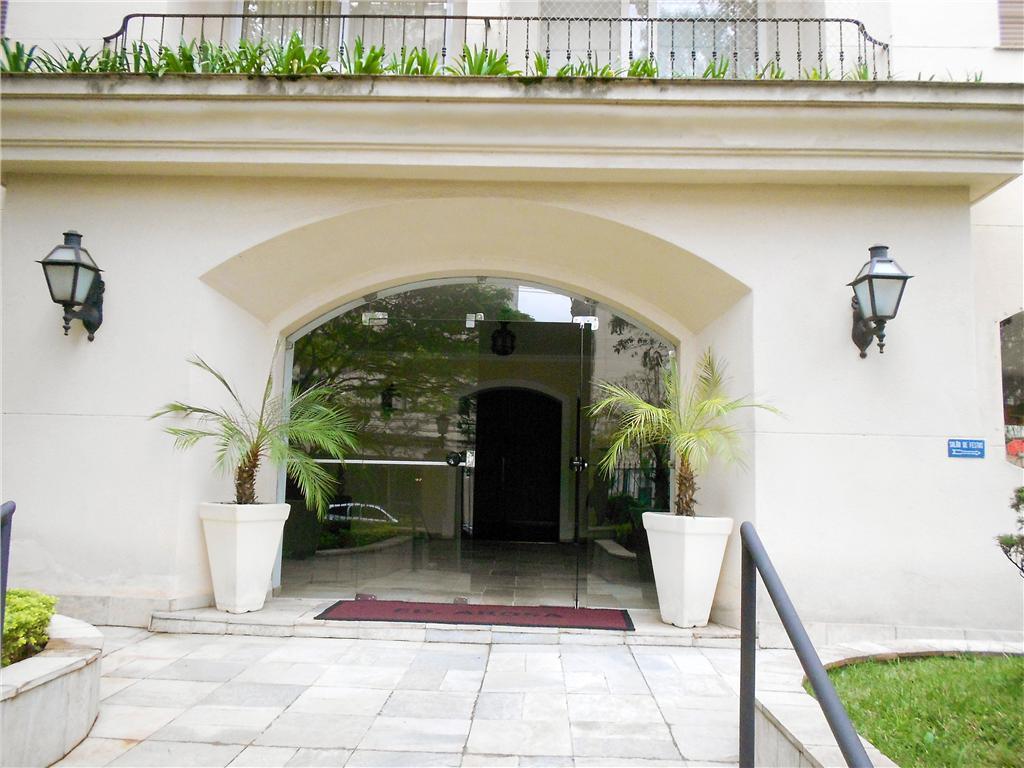 Edifício Arosa - Foto 3