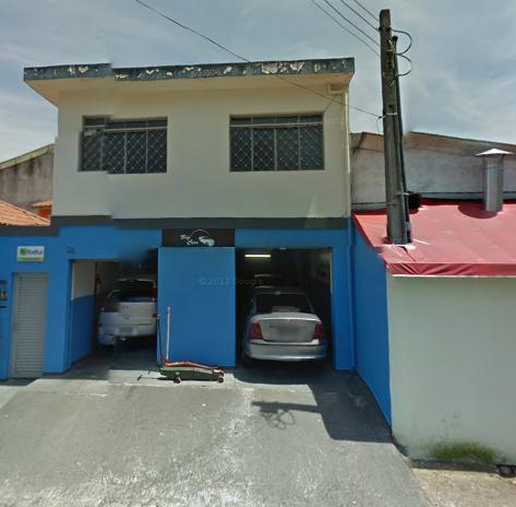 Total Imóveis - Casa 1 Dorm, Moema, São Paulo - Foto 2