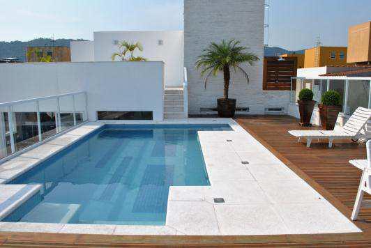 Cond Edif Costa do Sol Costa Azul