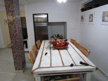 Cond Edif Costa do Sol Costa Azul - Foto 6