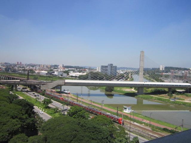 Tower Park - Foto 4