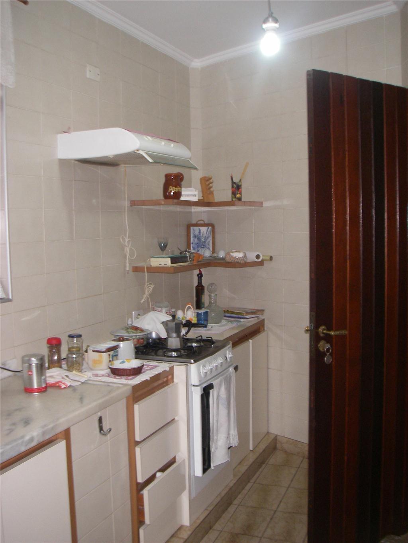 Casa 2 Dorm, Jardim Prudência, São Paulo (CA0665) - Foto 4