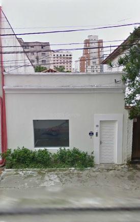 Total Imóveis - Casa, Paraíso, São Paulo (303091)