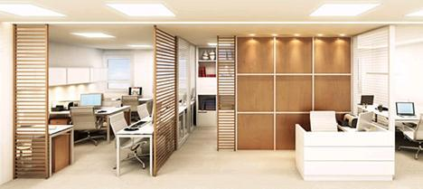Metropolitan Offices Taboão - Foto 3