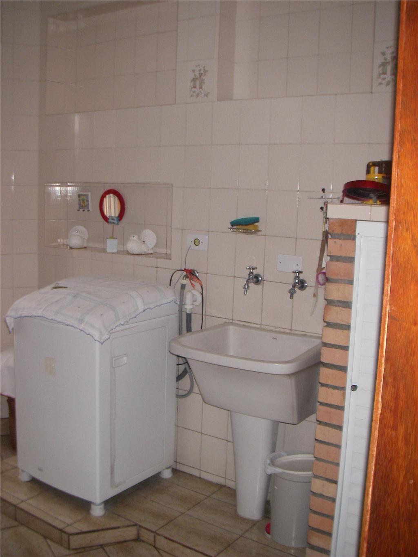 Casa 2 Dorm, Jardim Prudência, São Paulo (CA0665) - Foto 5