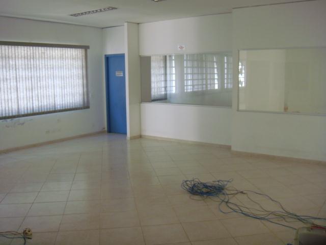 Total Imóveis - Galpão, Conceição, Diadema - Foto 2