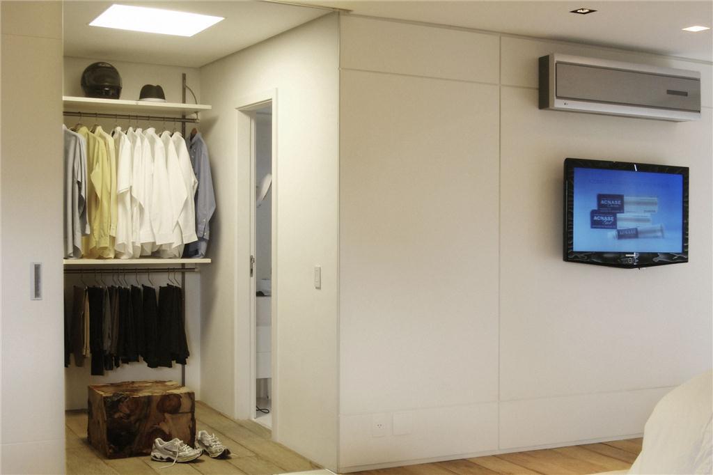 Diogo Home Boutique - Foto 3