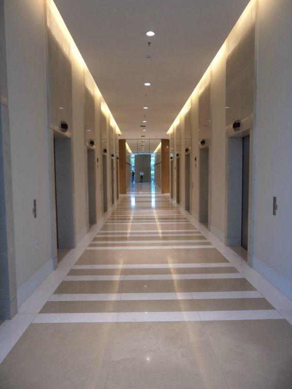 Novamerica Office Park - Foto 5