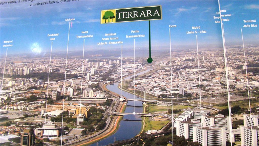 Laranjeiras - Foto 3
