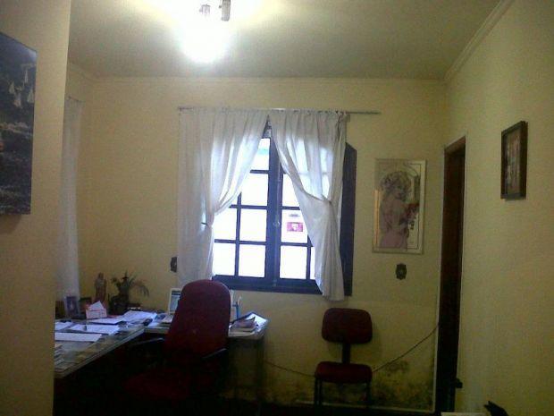 Casa 3 Dorm, Jardim Marajoara, São Paulo (CA0678) - Foto 13